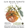 Sun Dried Tomato Dip Recipe Box
