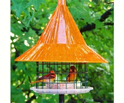 Oriole Feeder - Sky Cafe