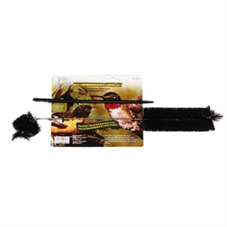 Hummer & Oriole Feeder Brush Kit - Wild Bird Feeders