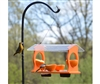 Oriole Feeder - Jelly House Feeder