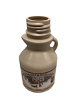 Maple Sugaring Equipment & Supplies - Maple Syrup Jug - 100ml