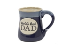 Mug - World's Best Dad