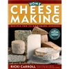 Home How-to & Cook Book: Home Cheese Making