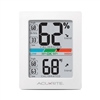 Garden & Outdoor Living Supplies - Thermometer - Digital Therm/Hygrometer