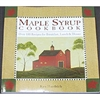 Garden & Building How-To Books: The Maple Syrup Cookbook