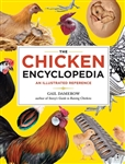 Farm & Animal How-To Books: The Chicken Encyclopedia