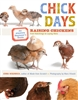 Farm & Animal How-To Books: Chick Days