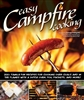Country Living How-To Books: Easy Campfire Cooking
