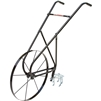 Garden Tools & Hardware - High Wheel Cultivator