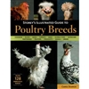 Poultry & GameBird Book: Storeys Illustrated Guide to Poultry Breeds