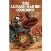 Garden & Building How-To Books: The Sausage Making Cookbook