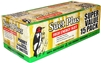 St. Albans Bay High Energy Suet Cakes - 15 Pack