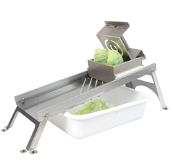 Cabbage Slicer - Stainless Steel