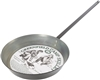 Junior Daddy Skillet - Outdoor & Campfire Cookware