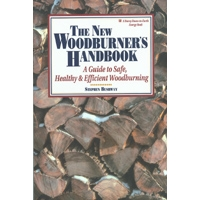 New Woodburners Handbook - Woodstove, Cookstove & Fireplace Supplies