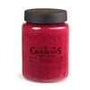 Mulberry - 26oz. Crossroads Candle