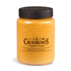 French Vanilla - 26oz. Crossroads Candle