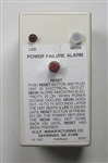 Poultry Farm Equipment - Power Failure Alarm