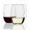 Govino Unbreakable Wine Glass - Kitchen & Entertaining Tableware