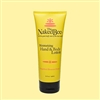 Naked Bee - Grapefruit Blossom H & B Lotion - 6.7oz