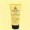 Naked Bee - Orange Blossom Facial Cleansing Gel - 5.5oz