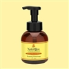 Naked Bee - Orange Blossom Honey Foaming Hand Soap 12oz