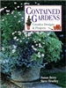 Gardening How-To Book: Contained Gardens