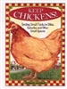 Poultry & GameBird Book: Keep Chickens