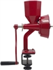 Junior Handmill Deluxe Model