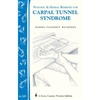 Book: Natural & Herbal Remedies For Carpal Tunnel Syndrome