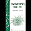 Gardening How-To Book: Flowering Shrubs