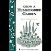 Country Living How-To Books: Grow a Hummingbird Garden