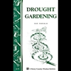 Gardening How-To Book: Drought Gardening