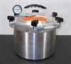 All American Pressure Cooker/Canner-AA910