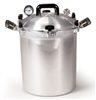 All American Pressure Cooker-AA930