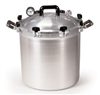All American Pressure Cooker-AA941