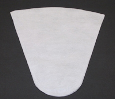 Maple Sugaring Equipment & Supplies - Cone Pre-Filters