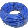 Poultry Farm Equipment - Tubing - 5/16