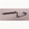 Rabbit Farm Equipment & Supplies - Spring Door Latch