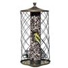 The Preserve Wild Bird Feeder - Bird & Squirrel Feeders