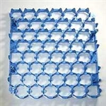 Poultry Farm Equipment - Chicken Egg Tray-plastic