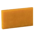 Cheese Making Supplies - Yellow Cheese Wax