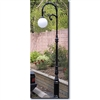 Garden & Outdoor Living Supplies - French Hook Light