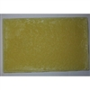 Poultry Farm Equipment - Dux Wax-case of 6, 3kg Slabs