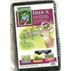 Protective Garden & Plant Netting for Fruits & Veggies - Deer Netting