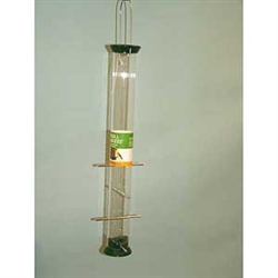 Droll Yankee Sunflower Feeder - Bird & Squirrel Feeders