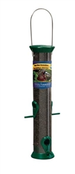 "Droll Yankee Sunflower Feeder 15"" - Bird & Squirrel Feeders"