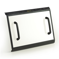 Dehydrator Clear Door - 9 tray model