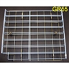 Poultry Farm Equipment - Roll-X Turning Grid #55