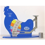 Poultry Farm Equipment - Jiffy Egg Scale / Egg Grader
